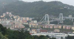 Italië: winsthonger verantwoordelijk voor brugramp