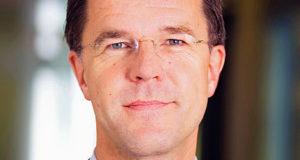 Verkiezingen 2017: kolossale nederlaag voor bezuinigingskampioenen VVD en PvdA