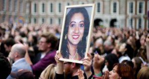 Achtergrond: Hoe het Ierse abortusreferendum werd gewonnen