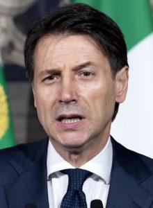 Italië: regering met extreemrechts gevormd