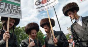 Antisemitisme: wat het is en hoe het te bestrijden