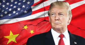 Handelsoorlog tussen de VS en China: een langdurig conflict?
