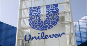 Weg met het kabinet Unilever-Shell!