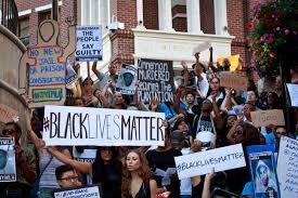 Stop racisme – alles wat ons verdeelt, verzwakt ons in de strijd tegen de regering en de bazen!