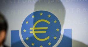 ECB draait geldkraan open. Wanhopige poging om economie in beweging te krijgen