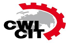 Bureaucratische coup zal CWI-meerderheid niet stoppen in opbouw sterke revolutionaire socialistische internationale