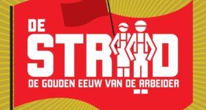 Nederland. De VARA en de arbeidersstrijd