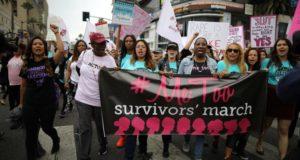 Seksueel misbruik in de sport: welke antwoorden?