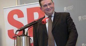 SP dreigt succes bij gemeenteraadsverkiezingen te verkwanselen!