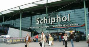 Verbod stakingsacties personeel KLM en Easyjet: nog een voorbeeld van klassenjustitie!