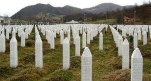 20 jaar na het drama van Srebrenica