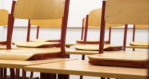 Leraren basisonderwijs opnieuw massaal in staking op 12 december; regering buigt niet – hoe verder?
