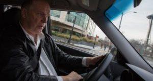 Hoe het personeel bij Uber organiseren? Interview met een Uber-chauffeur