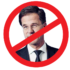 Provinciale Statenverkiezingen: een kans om Rutte 3 verder te verzwakken!