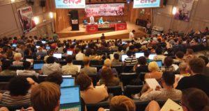 Europa in crisis: spanningen, verdeeldheid en instabiliteit