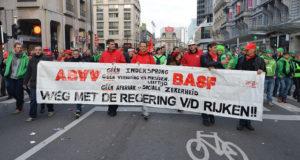 Belgische regeringscrisis: geef Michel 2 geen kans om beleid van Michel 1 voort te zetten