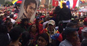 Venezuela: voor een echt socialistisch alternatief dat een einde maakt aan de corrupte bureaucratie