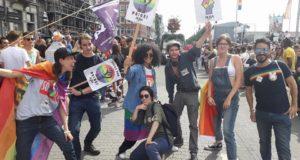 Sluit je aan bij acties tegen de homofobe Nashville-verklaring!