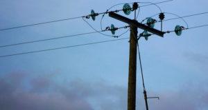 Energierekening: de leugens van Rutte