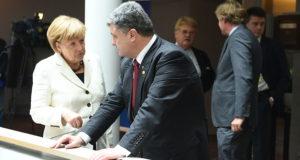 Oekraïense crisis blijft duren, toekomst hangt af van werkenden
