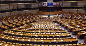 Nee tegen het Europa van de bazen! Voor een Europa van arbeiders en jongeren!
