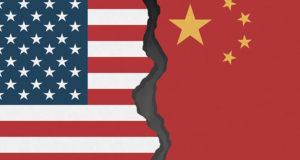 Kunnen de VS en China hun handelsoorlog beëindigen?