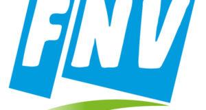 Pensioenakkoord aangenomen door FNV – niet treuren maar strijd verderzetten!