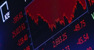 CWI bijeenkomst: resolutie over wereldwijde economische crisis