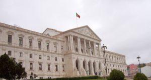 Verkiezingen in Portugal: schijnbare stabiliteit verbergt toekomstige onrust