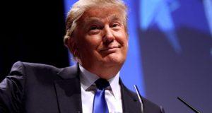 VS: nalatigheid van Trump vergroot de ramp