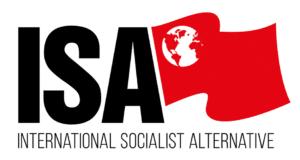 Sluit je aan bij ISA!