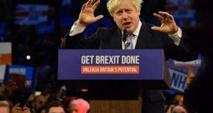 Britse Tories zijn tien jaar aan de macht: wie kan het rechtse beleid stoppen?