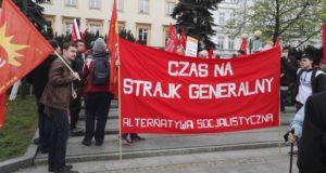 Abortusrechten en LGBTQ+-rechten in Polen onder vuur
