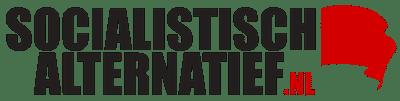Socialistisch Alternatief – ISA Nederland