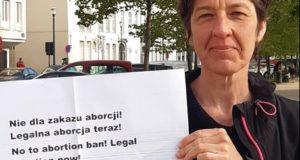 Polen: nieuwe aanval op de toegang tot abortus
