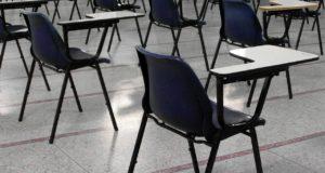 Openstelling scholen: werkenden, ouders en leerlingencomités moet de veiligheid organiseren!