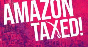 Amazon moet dan toch belasting betalen in Seattle. Hoe de Amazon-belasting werd afgedwongen