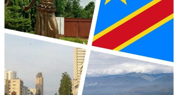 Congo: 60 jaar onafhankelijk