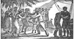 Dossier: de oorsprong van racisme