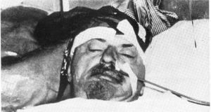 80 jaar geleden: de moord op Trotski