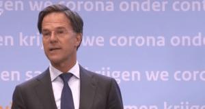 Corona, klimaat en economie…Weg met Rutte III