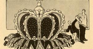 Prinsjesdag 2020: arbeidersbeweging moet toekomst in eigen hand nemen