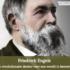 Engels: Een revolutionaire denker voor een wereld in beroering