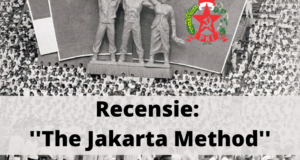 "Recensie: ""The Jakarta Method"""