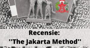 "Recensie: ""The Jakarta Method"""