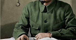 Leon Trotski: De Permanente Revolutie NU TE KOOP