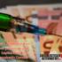 Het Covid-vaccin en het probleem van kapitalistische woeker