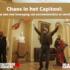 Chaos in het Capitool VS: bouw aan een beweging om extreemrechts te verslaan!