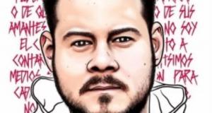 Nee tegen de vervolging van rapper Pablo Hasel