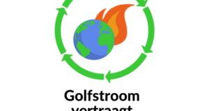 Golfstroom vertraagt – een kantelpunt in de klimaatcrisis
